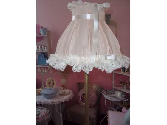 LUMI E LAMPADE: illumina la tua casa ipizzidifrancesca